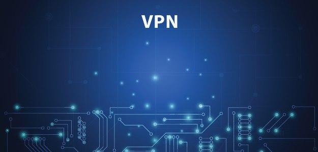 Free VPN Restrictions