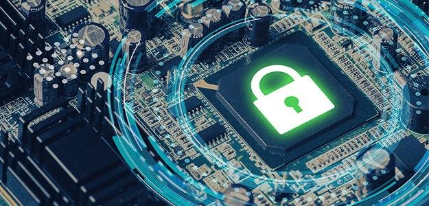 Is VPN Safe?